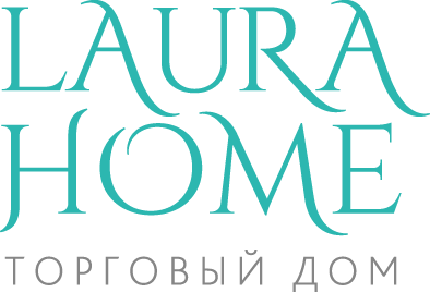 LAURA HOME